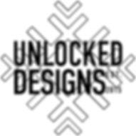 ULC-Logo_TextCentered_Outline.jpg