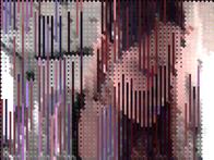 screen-0231.tif