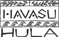 Havasu Hula_Solid.jpg