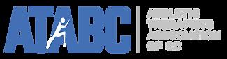ATABC_Logo_Final_lg.png