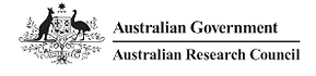 Australian Research Council_Logo.png
