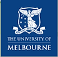 Uni Melbourne_Logo.png