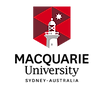 Macquarie University_Logo.png
