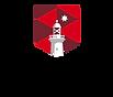 Macquarie University_Logo.png