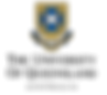 University of Queensland_Logo.png