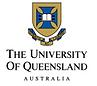 University of Queensland_Logo.png