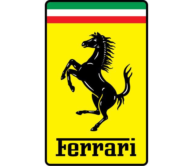 Ferrari-logo-640x550.jpg