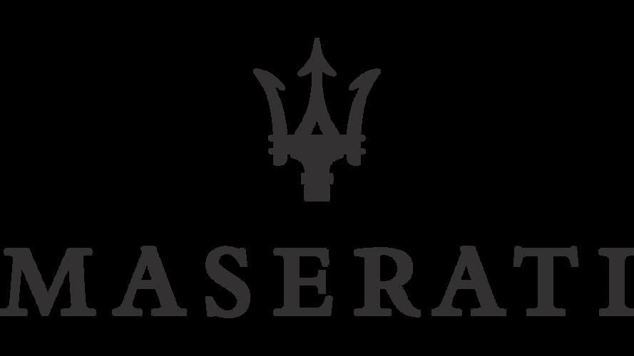 Maserati-logo-black-1920x1080.png