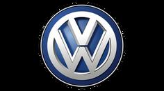 Volkswagen-logo-2015-1920x1080.png