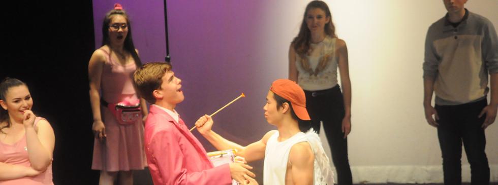 Scene 17