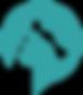 logo_icon_quadri.png