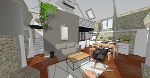 Design-d'espace.jpg