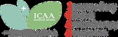 logo30095.png