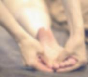 IMG_7504_edited_edited_edited.png