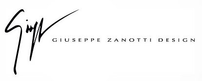 Giuseppe_Zanotti_Design_logo_logotype_em