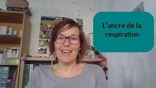 Marie Lesire pleine consciene école primaire maternelle