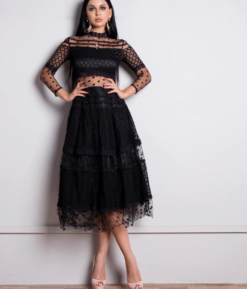 vivica_dress_5.jpg