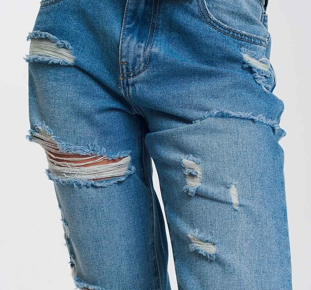 mid-wash-denim-ripped-straight-jeans_be5