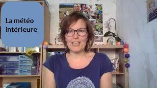 Marie Lesire méditation enfants Ath Tournai