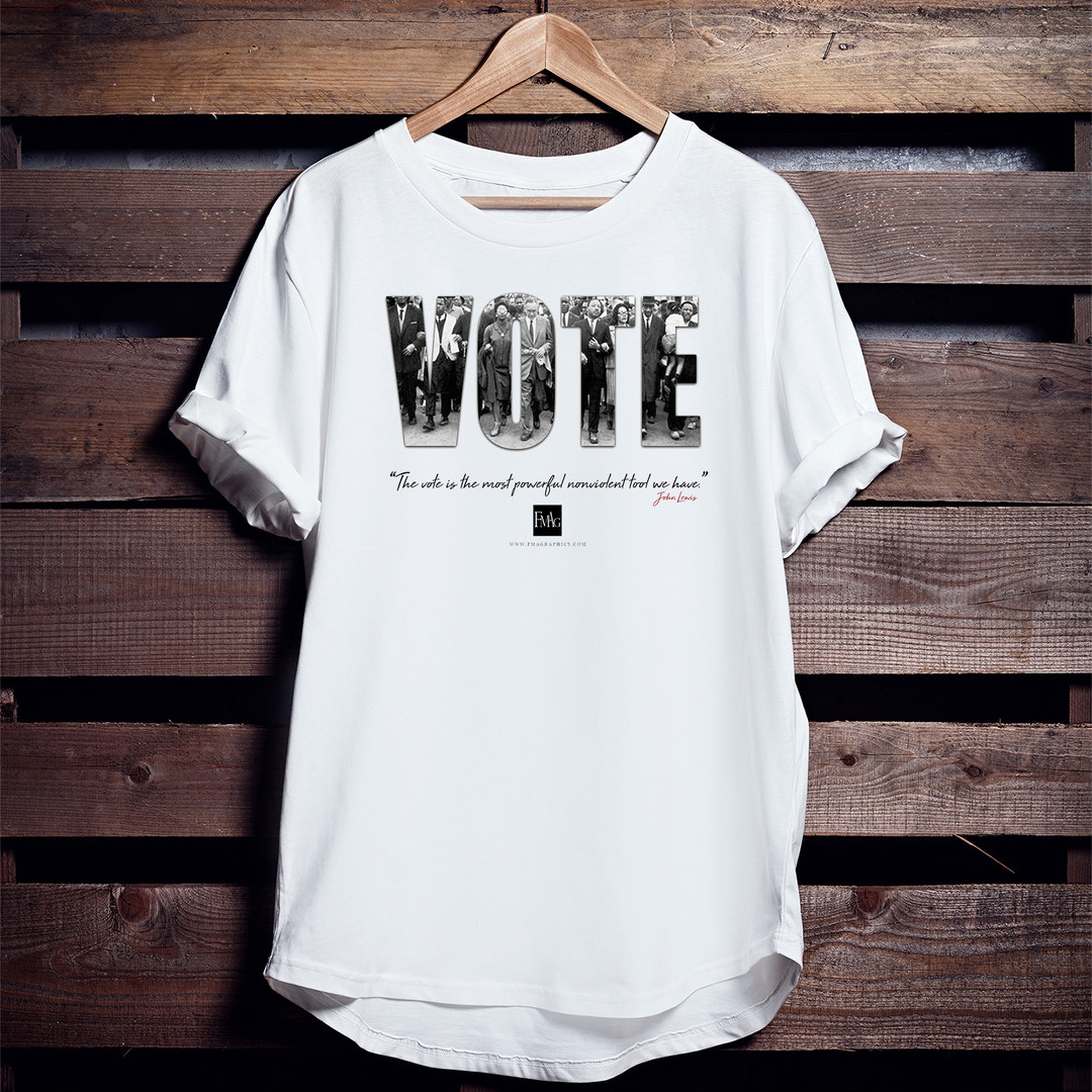 VOTE T-Shirt Mockup-Recovered.jpg