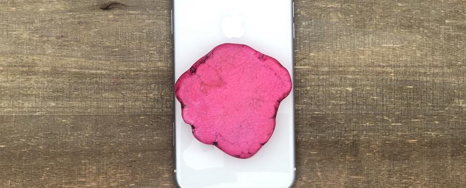 pink_b3ae7d60-efeb-49d4-80c5-ce41e4e7c86