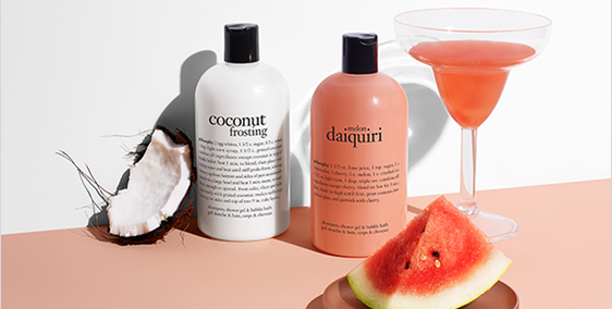 CoconutFrosting+MelonDaiquiri_ShowerGels