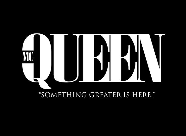 "McQueen Emporium celebrates the beauty, tenacity and strength of Powerful Women across the country. Our goal is to inspire women everywhere to be the ""Queen"" they are in all walks of life. Each human being on this earth came from a Woman, that alone speaks volumes of the power within."