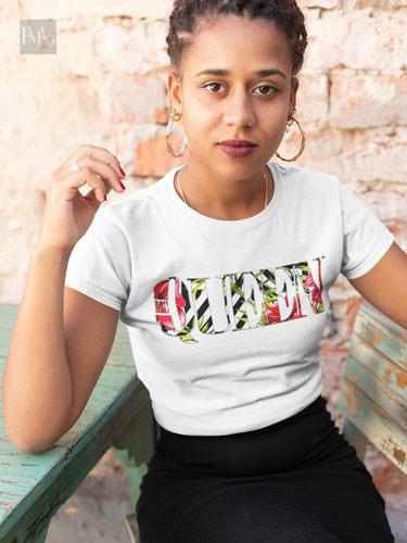 t-shirt-mockup-of-a-beautiful-girl-sitti