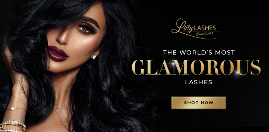 LillyLashes_Banner.png