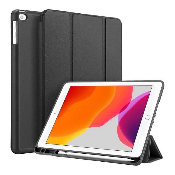 Coque OSOM Apple iPad