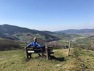 Wanderung Feldberg.jpg