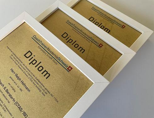 Diplom Paartherapie Freiburg-min.jpg