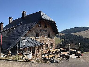 Wanderung_Schwarzwald_Erlenbacher Hütte