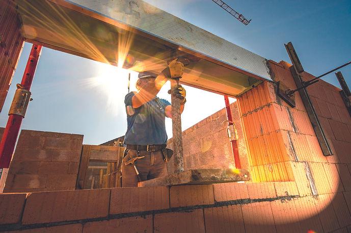 construction-3869186_1920.jpg