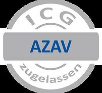 AZAV Zulassung Coaching Rottweil