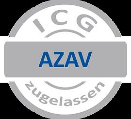 AZAV Vermittlungsgutschein Träger