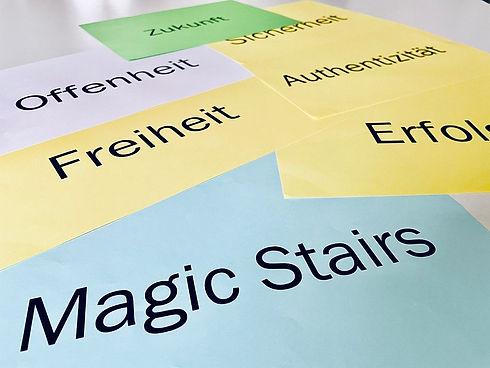 Magic Stairs Coaching Freiburg 1000-min.