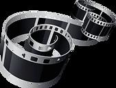 filmstrip_PNG145.png