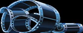 filmstrip_PNG141.png