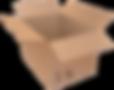 коробки.png
