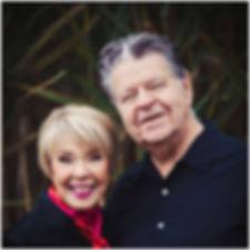 John and Carol Arnott.jpeg