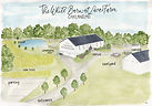 the-white-barn-at-lucas-farm_orig.jpg