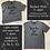 Thumbnail: Rocker Style T-Shirt!