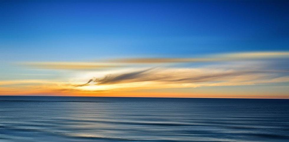 beach-1850218_1920%2520(1)_edited_edited