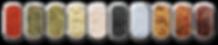 SPICE-WINDOWS-MeatHeads-NZ-Blazin-Grazin