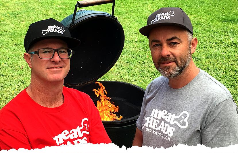 Adam-Ryan-profile-pic-MeatHeads-NZ-oct18