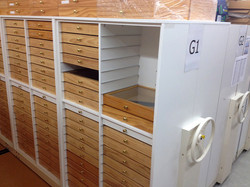 Woodstar Joiners & Cabinetmakers