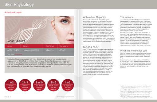 DSP-Dermatogenomix-report-11.png