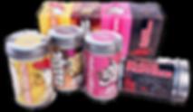 MeatHeads-NZ-tins-shot.png