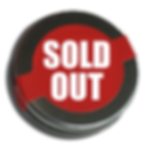 SOLD-OUT-button-MeatHeads-New-Zealand.pn